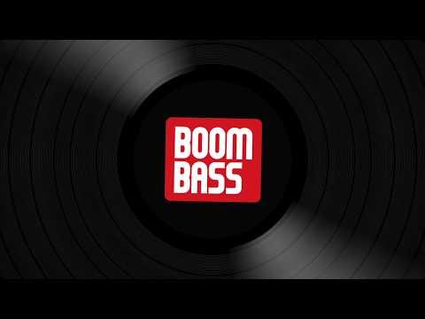 Boombass - Pour que tu