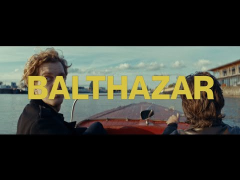 Balthazar - Losers (Official Video)
