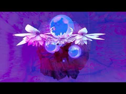 Mogwai // Dry Fantasy (Official Video)