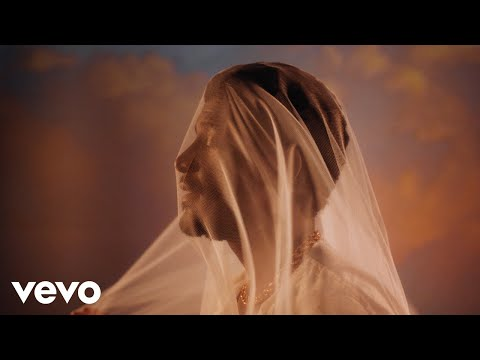 Labrinth - No Ordinary (Official Video)