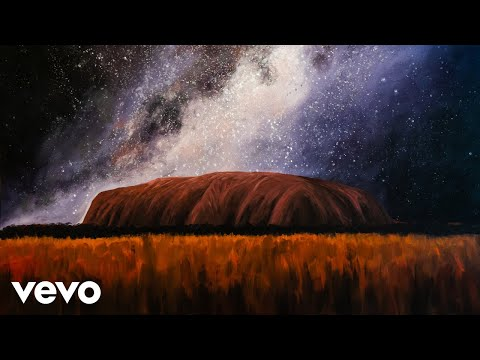 Midnight Oil - Uluru Statement from the Heart (Read by First Nations collaborators)