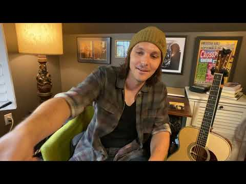 Answer Me, Charlie - Keith Urban, Studio Sessions & Unreleased Songs