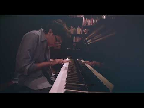 Joey Alexander - Human Nature (Cover)
