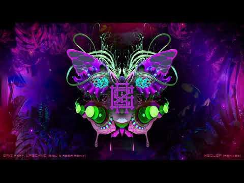 Medusa (feat. Wreckno) - Giolì & Assia Remix (Official Audio)