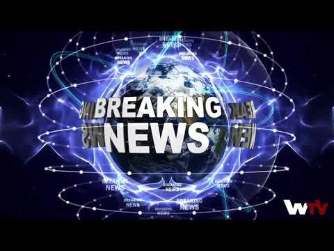 WaylandTV Presents: Wayland TV News October 29, 2020