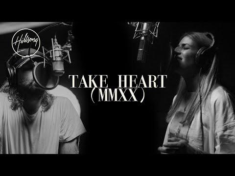 Take Heart (MMXX) - Hillsong Worship