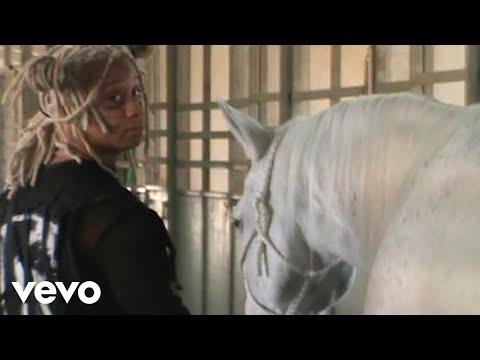 Trippie Redd - Sun God (Lyric Video) ft. Myiah Lynnae