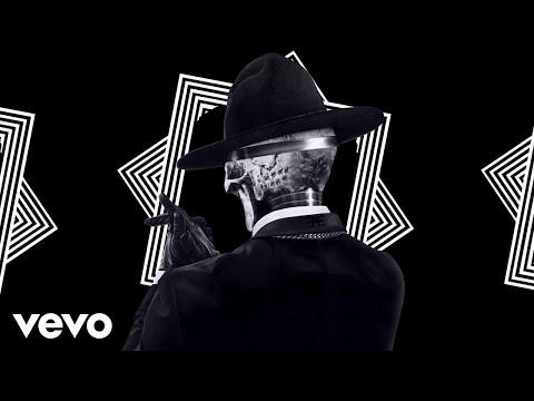 Busta Rhymes - Outta My Mind (Audio) ft. Bell Biv Devoe