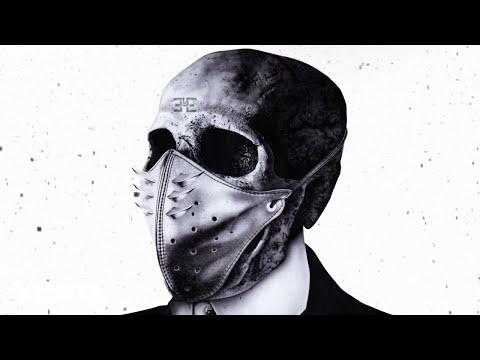 Busta Rhymes, Q-Tip - Don't Go (Audio)