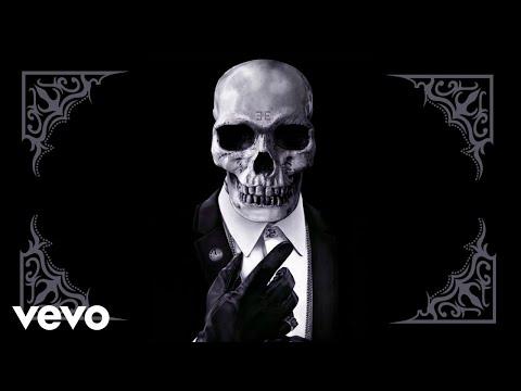 Busta Rhymes, Rick Ross - Master Fard Muhammad (Audio)