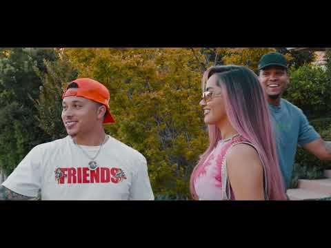Yung Reece - This Moment (Official Music Video)