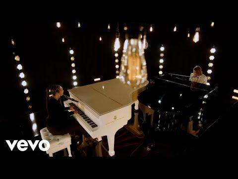 Alicia Keys, Brandi Carlile - A Beautiful Noise