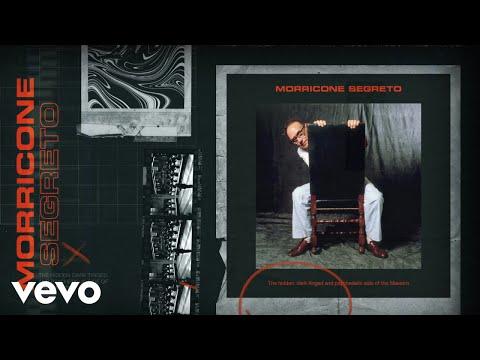 Ennio Morricone - Morricone Segreto (Official Trailer)