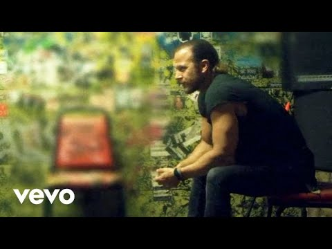 Kip Moore - Don't Go Changing (Official Music Video)