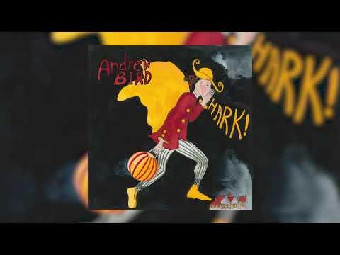 Andrew Bird - Glad (Official Audio)