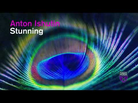 Anton Ishutin - Stunning