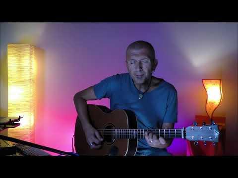 Soave Amatrice - performance - EP Nebbia in Val Padana - Massimo Varini