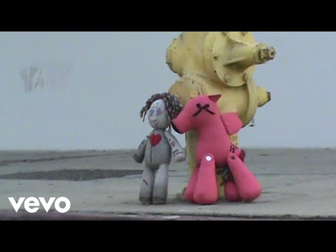 Trippie Redd - Kid That Didd (Lyric Video) ft. Future, Doe Boy