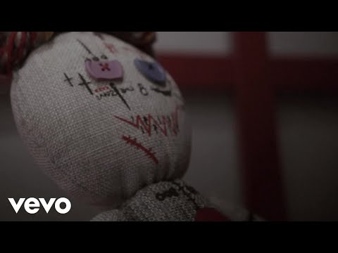 Trippie Redd - V-12 (Lyric Video)