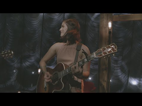 Cassadee Pope - Built This House (Official Music Video)