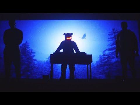 KSI - Really Love ft. Craig David & Digital Farm Animals - Live Performance