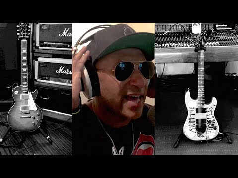 Tom Morello - Interstate 80 (Feat. Slash)