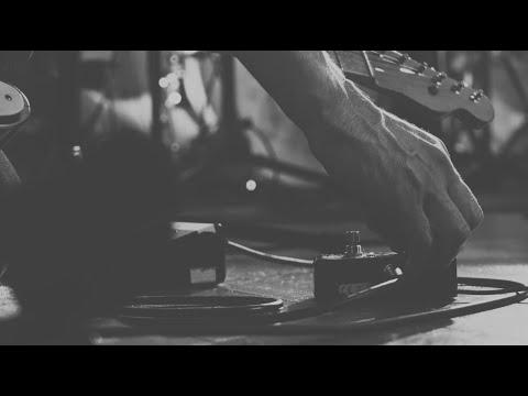 Gojira - Inferno Live (From Maciste All Inferno 2003)