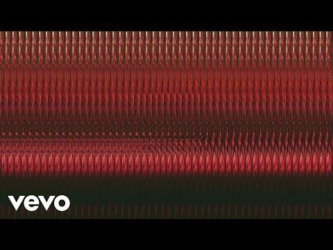 Kings Kaleidoscope - W.D.Y.K.A.G? ft. Propaganda