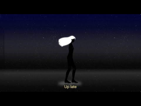 Berlin - Moxie Raia (Lyric Video)