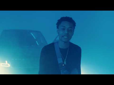 POP SMOKE X JAY GWUAPO - BLACK MASK (OFFICIAL VIDEO)