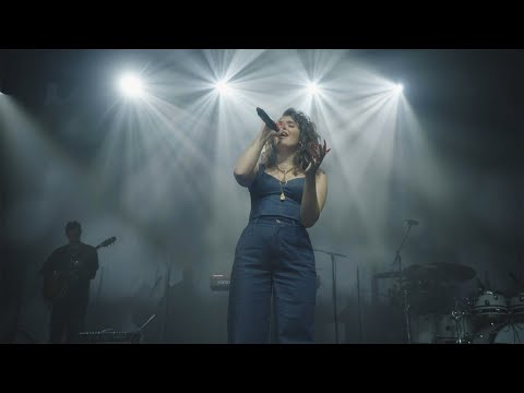 Mae Muller - Live in concert from Kentish Town Forum (Trailer)
