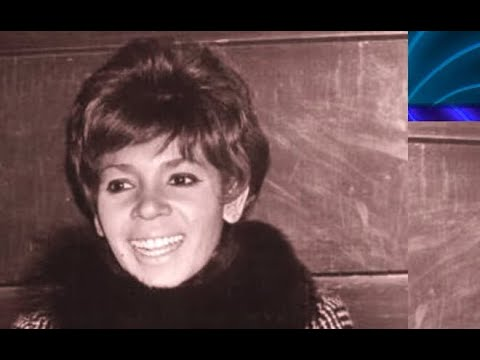 Shirley Bassey - Strange How Love Can Be (1964 Recording)