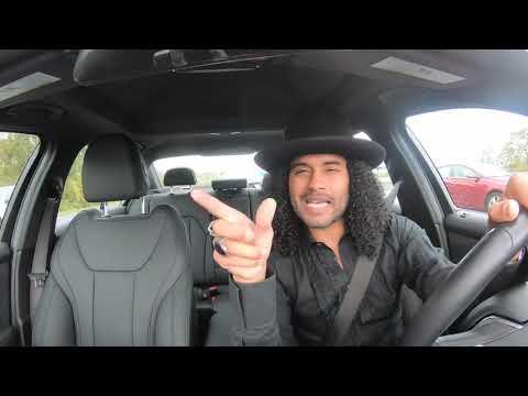 "Carpool Karaoke with Manny ""Wild Ones"" fear J.Pollock"