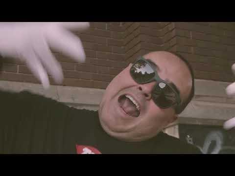 Chomp Around - The Krulls