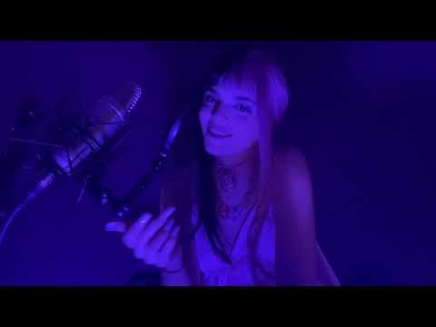 Rakky Ripper - Live at My Agenda ONLINE