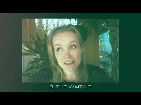 The Waiting (The story behind the song)