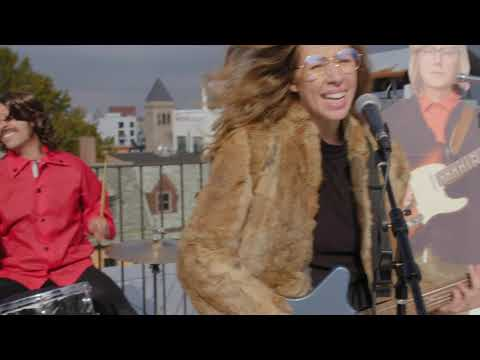 "Lake Street Dive - ""Don't Let Me Down"" [The Beatles cover]"