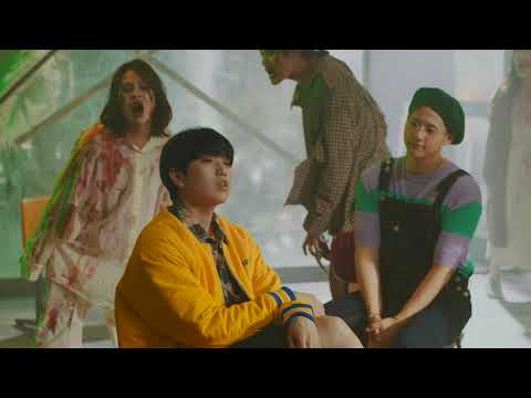 B1A4_물방울(Water Drop) (Special Clip)