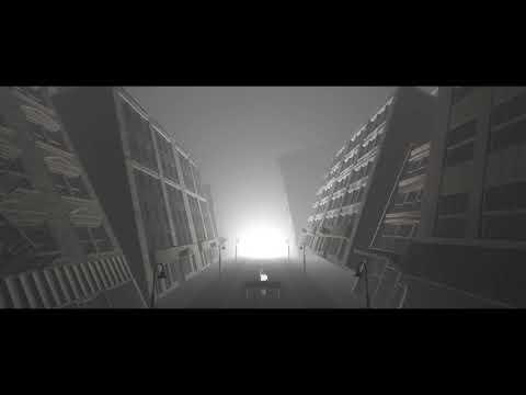 Jonas Blue Electronic World - Part 3
