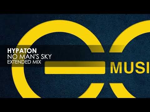 HYPATON - No Man's Sky