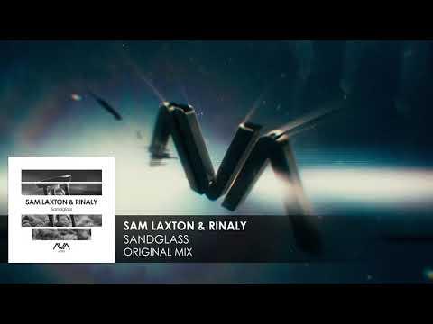 Sam Laxton & Rinaly - Sandglass