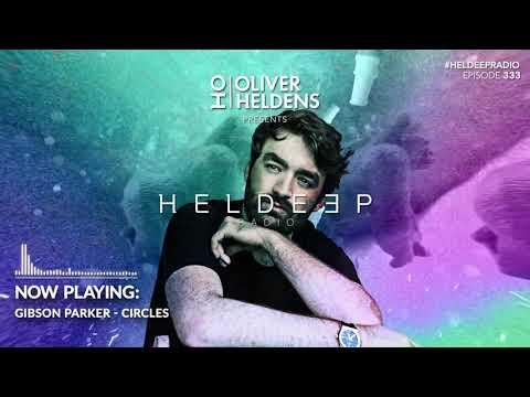 Oliver Heldens - Heldeep Radio #333