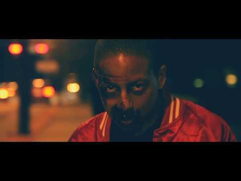 "EarthGang presents ""Machete"" 2015 unreleased Slasher Film"