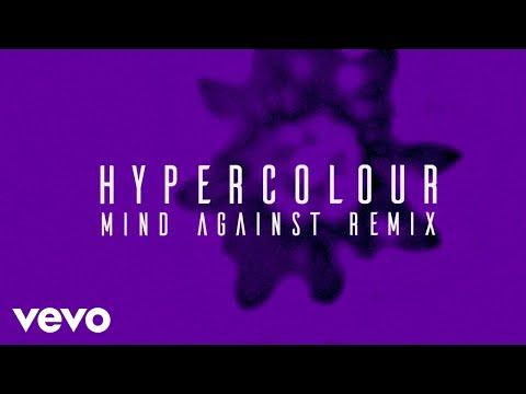 CamelPhat, Yannis - Hypercolour (Mind Against Remix) [Audio]