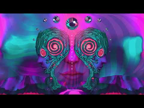 REZZ x Deathpact - Kiss of Death