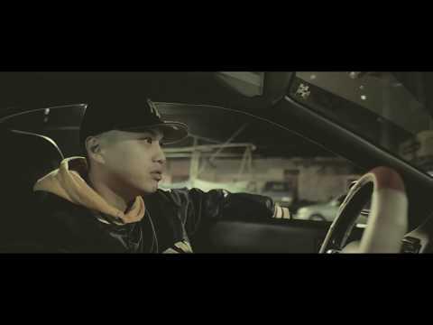 LC - OSS feat. Pan Beatz [Official Video]