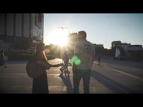 Dennis Sheperd x Katty Heath - Losing My Mind (Official Music Video)