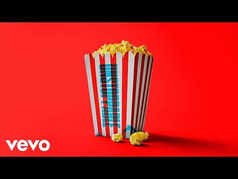 AJ Mitchell - Unstoppable (Audio)