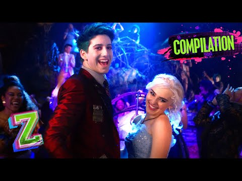 "All ""One for All"" Videos 🎶 