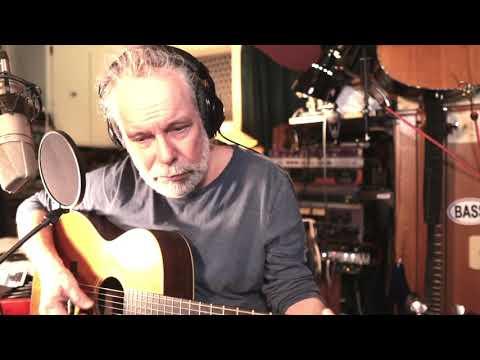 John Gorka - If I Could